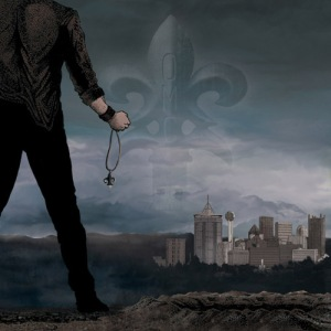 operation-mindcrime_resurrection