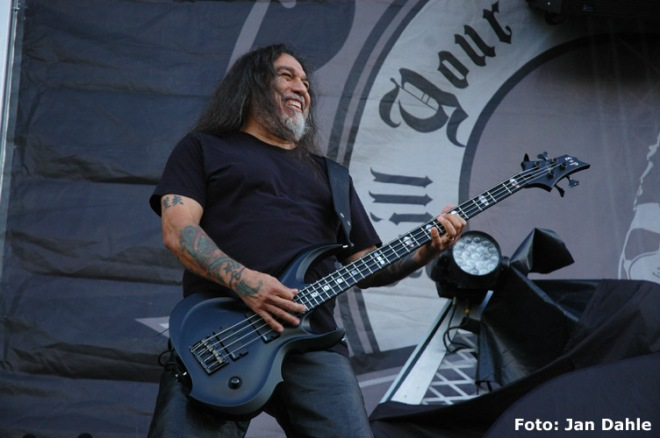 slayer-tom_srf-2016
