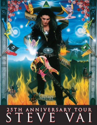 steve-vai_passion-and-warfare-tour-poster