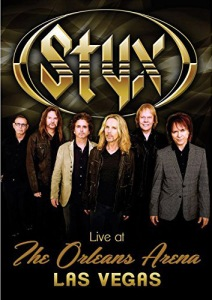 styx_live-at-the-orleans-arena-dvd