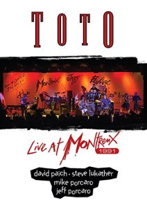 toto_live-at-montreux-1991-dvd