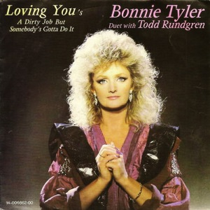 bonnie-tyler_loving-yous-a-dirty-job-v3