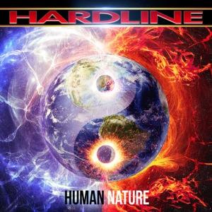 hardline_human-nature
