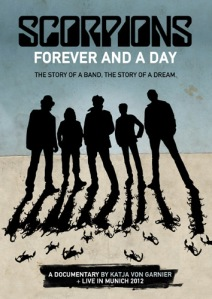 scorpions_forever-and-a-day