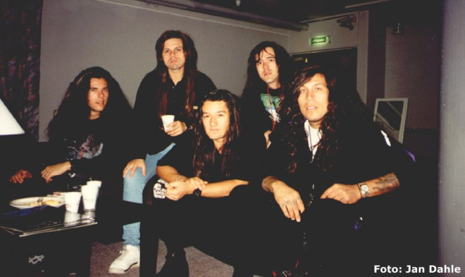 testament-31-8-1992