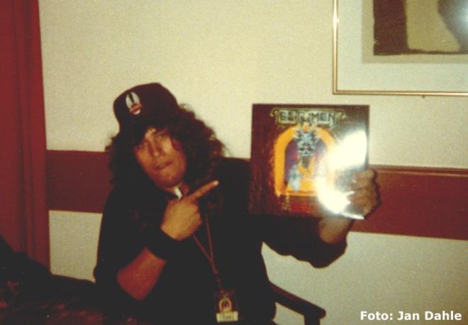 testament_chuck-5-10-1987