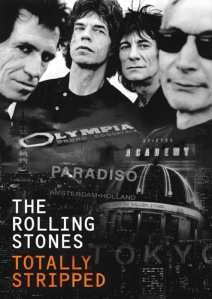 the-rolling-stones_totally-stripped
