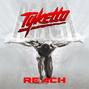 tyketto_reach