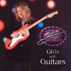 zoe-mcculloch_girls-with-guitars