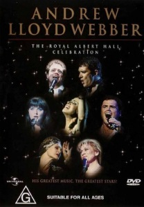 andrew-lloyd-webber_the-royal-albert-hall-celebration