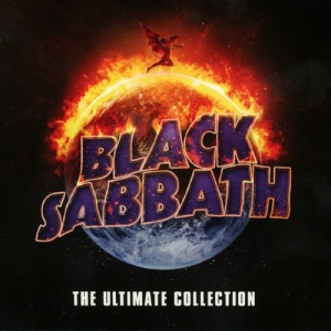 black-sabbath_the-ultimate-collection