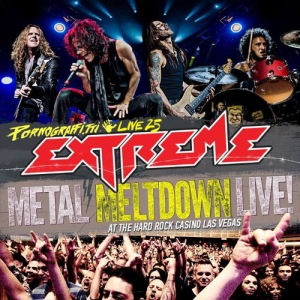extreme_metal-meltdown-live