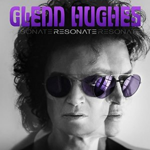 glenn-hughes_resonate