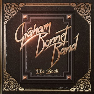 graham-bonnet-band_the-book