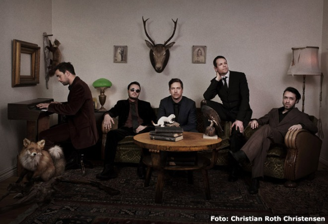 ljungblut-2011-1-foto-christian-roth-christensen