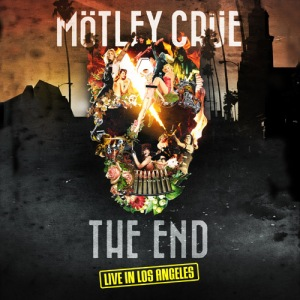 motley-crue_the-end-live-in-los-angeles