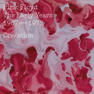 pink-floyd_creation-the-early-years-1967-1972