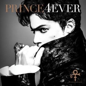 prince_4ever