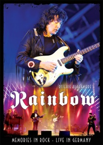 rainbow_memories-in-rock-dvd
