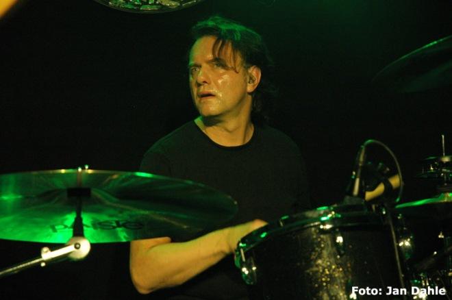 ronni-le-tekro-ole-tom_lillestrom-12-11-16-1