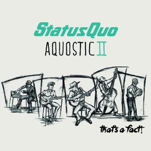 statusc-quo_aquostic-ii