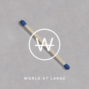 world-at-large_world-at-large