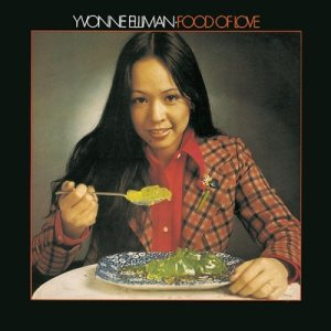 yvonne-elliman_food-of-love-1