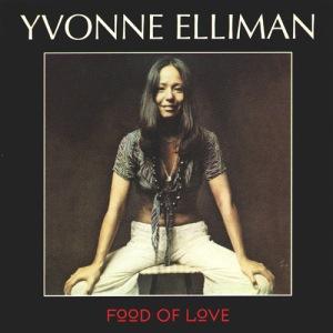 yvonne-elliman_food-of-love-2