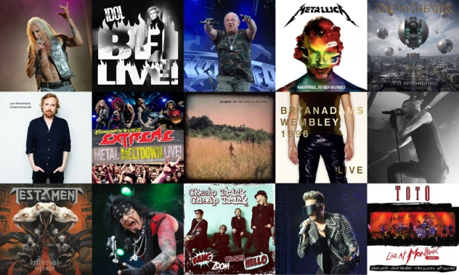 2016-collage-liten