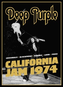 deep-purple_california-jam-1974