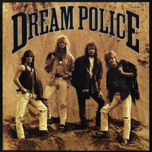 dream-police_dream-police