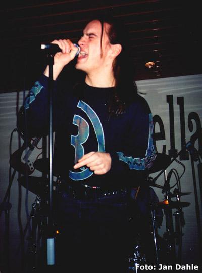 dream-police_odd-rene-17-1-1992