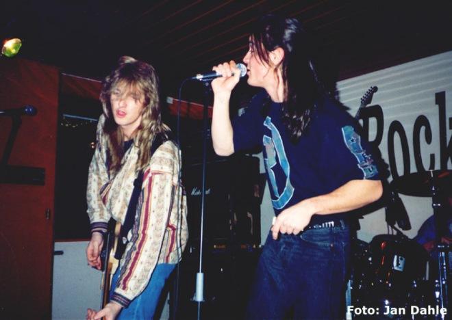 dream-police_trond-odd-rene-17-1-1992