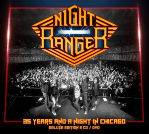 night-ranger_35-years-and-a-night-in-chicago