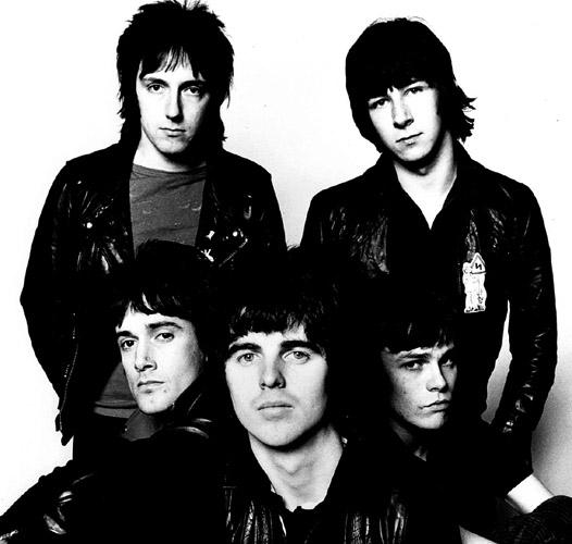 the-boys_promo-1978