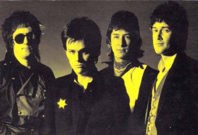 the-boys_promo-1981