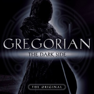 gregorian_the-dark-side