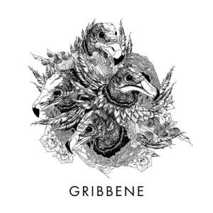 gribbene_gribbene