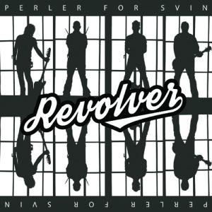 revolver_perler-for-svin