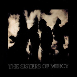 the-sisters-of-mercy_more-1990