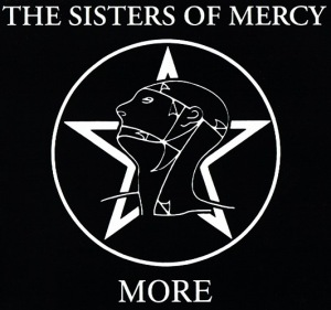the-sisters-of-mercy_more-1993