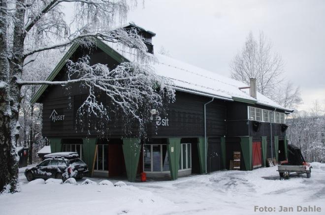 tnt-huset_gjovik-12-1-17