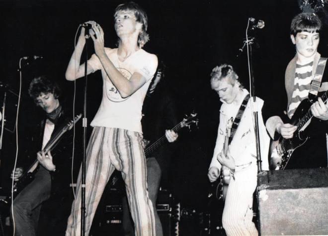 1980-ole-evenrud-the-brats_ca-1980