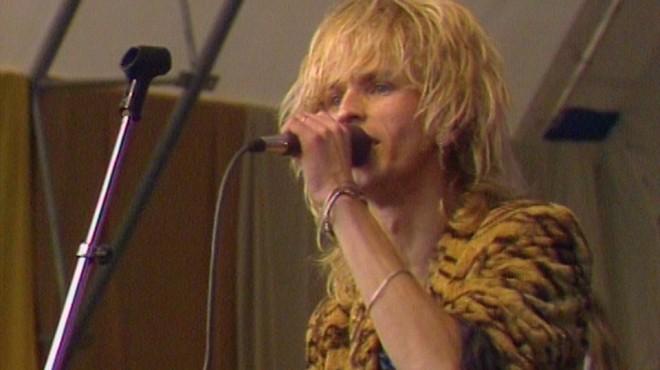 1985-ole-idole_rock-on-the-dock