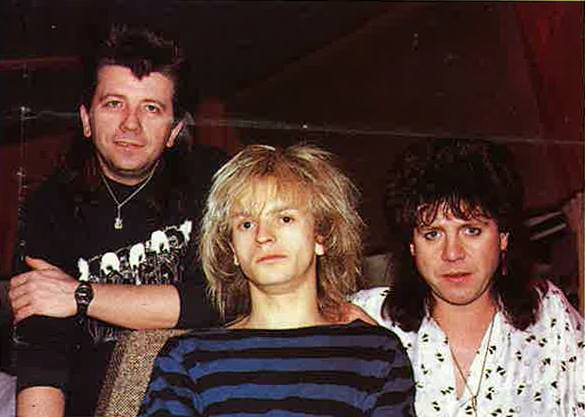 1986-andy-scott-ole-evenrud-mick-tucker_i-studio-1986