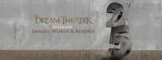 dream-theater_images-words-beyond2