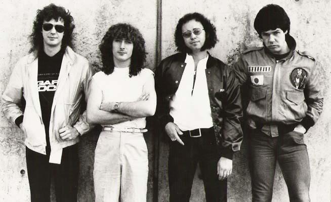 gary-moore-band_1983