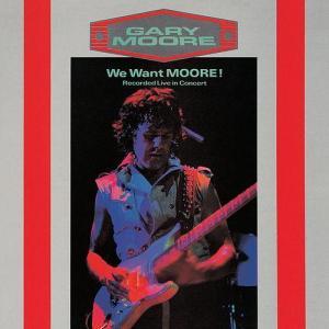 gary-moore_we-want-moore