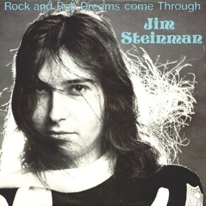 jim-steinman_rock-and-roll-dreams-come-through-holland