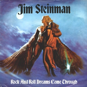 jim-steinman_rock-and-roll-dreams-come-through-uk